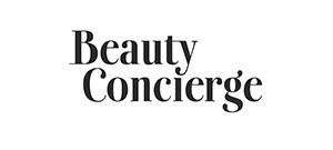Logo von 'Beauty Concierge'